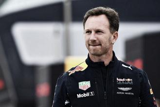 """Christian Horner: """"La F1 vive una encrucijada con el nuevo reglamento"""""""