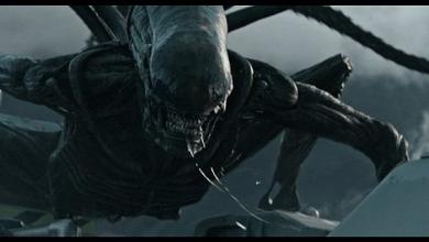 Crítica de Alien: Covenant