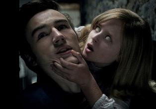"""Crítica de """"Ouija: El origen del mal"""""""