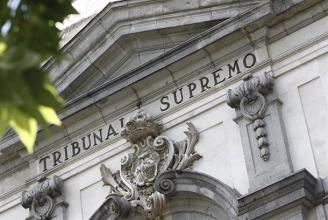 El Supremo obliga a vigilar a los condenados por delitos sexuales tras dejar la cárcel