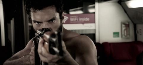 """Crítica de """"15:17 Tren a París"""": vuelve el mejor Eastwood"""