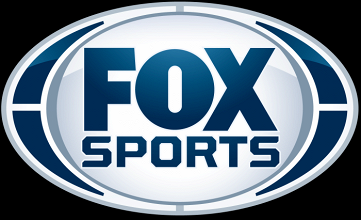 Fox Sports, calcioefinanza.it