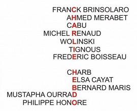 Charlie Hebdo : la sombre affaire se poursuit