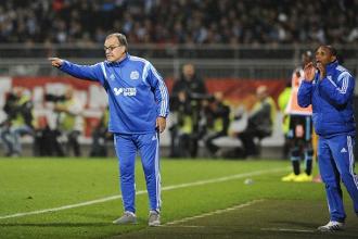 Coupe de la Ligue : Revivez le match Rennes - Marseille