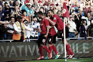 Cardiff City vs. Everton: Preview