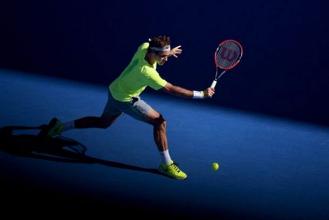 Federer - Seppi, les moments forts
