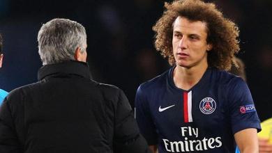 Mourinho perd son Paris
