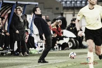 El Lugo quiere recuperar el equilibrio en Reus