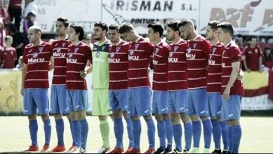 Franco Parón completa la portería del Racing de Ferrol