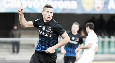 Atalanta, Berisha e Freuler confermati per la prossima stagione