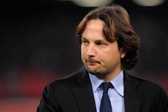 """Torino - Frustalupi: """"Ottima vittoria, potevamo vincere con uno scarto più ampio contro una buona Udinese"""""""