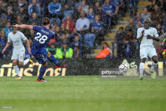 Huddersfield Town vs Leicester City Preview: Terriers looking to bounce back from first defeat of the season