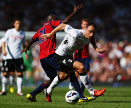 Fulham - West Brom - Preview