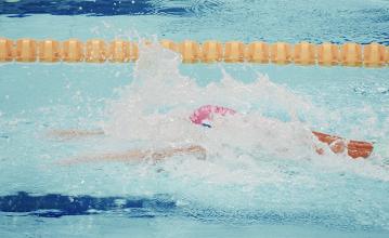 Nuoto, Europei - Glasgow 2018, le batterie della terza giornata