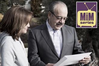 Vuelven los MiM Series con Tito Valverde como protagonista