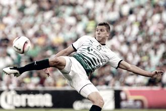 Ganar a Veracruz para olvidar de momentoel descenso