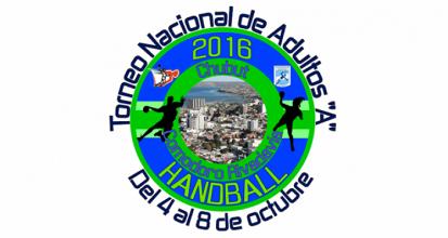 Comodoro Rivadavia recibirá al mejor handball del país