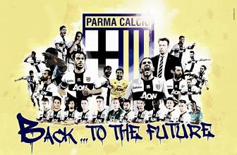 Parma, ecco a te la Serie B: strategie e progetti per riprendere a sognare
