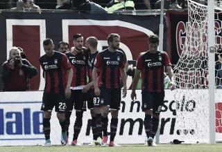 Serie A, Rohden per l'estasi dello Scida. Il Crotone vince e si porta a -1 dall'Empoli