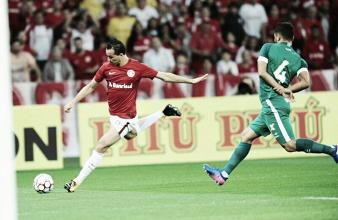 Sonhando com título da Série B, Inter encara Goiás no Serra Dourada