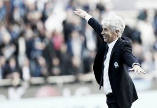 """Atalanta, Gasperini sull'Europa League: """"Per me sarà prioritaria"""""""