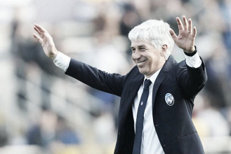Genoa-Atalanta, match all'insegna del fattore ex