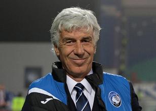 """Gasp non ci sta: """"Fatto il massimo contro la Juventus"""""""