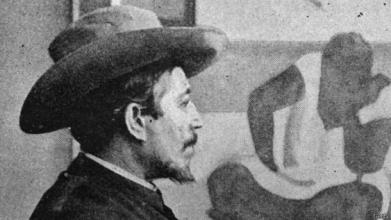 Un Gauguin vendido en 300 millones de dólares