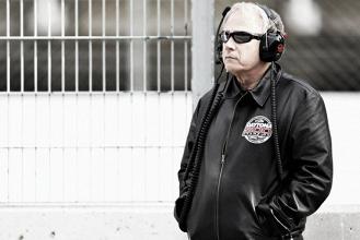 Haas renueva a sus dos pilotos