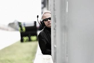 """Haas ve """"deprimente"""" las diferencias entre equipos"""