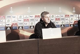 """Europa League - Lione, Genesio e Gonalons avvertono l'Ajax: """"Dobbiamo credere nella rimonta"""""""