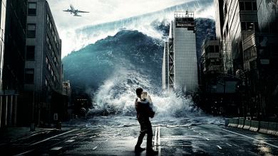 Crítica de Geostorm