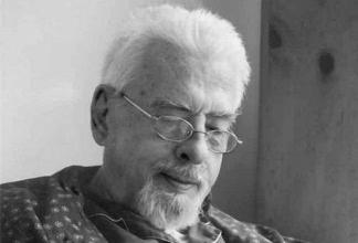 Fallece Gerardo Deniz, poeta del exilio