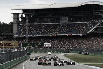 Com retorno dos GPs de França e Alemanha, FIA confirma calendário da Fórmula 1 para 2018