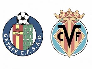 Previa Getafe - Villarreal: Castillejo para conquistar el Coliseum