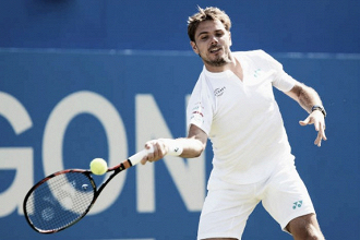 Stan Wawrinka withdraws from Masters 1000 events in Montreal and Cincinnati