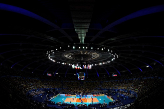 VolleyM, Rio 2016: i risultati della terza giornata