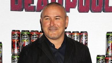 Tim Miller aclara su salida de 'Deadpool'