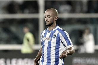 Sampdoria, si avvicina Benali. In difesa spunta un nome nuovo: Engels del Club Brugge