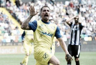 Chievo Verona: sfumato Grassi, si sonda Biraghi. Tante le cessioni minori