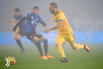 Coppa Italia, Atalanta - Juventus: Gasperini e Freuler commentano la sconfitta