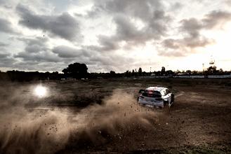 Se disparan las cifras: la nueva era de WRC enamora