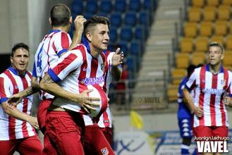 www.twitter.com (@JoseMaGimenez13)