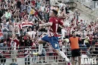 Previa Girona FC - Villarreal FC: A hundir el submarino amarillo