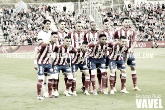 Previa Girona FC - FC Barcelona: un derbi de Primera