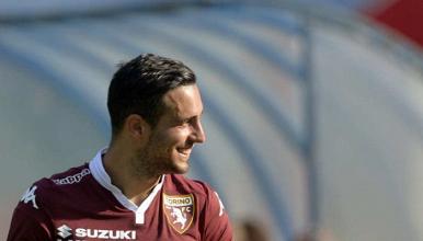 Napoli, dopo la vittoria continua il pressing al Torino per Maksimovic