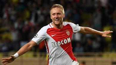 """Monaco-Juve, Glik: """"La Champions è un sogno, prima viene il campionato"""""""