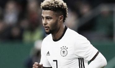 Bayern, operazione ringiovanimento: colpo Gnabry. Pagata la clausola al Werder