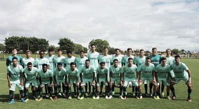 Copinha VAVEL: o que esperar do Goiás na Copa São Paulo de 2018