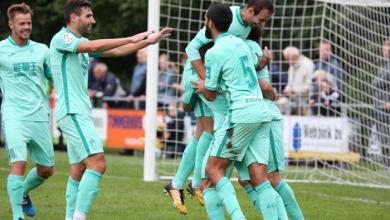 El Granada CF comienza la pretemporada lleno de pólvora